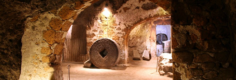 /index.php/fr/home-fr/27-slideshow/117-grotta-vecchio-frantoio-2