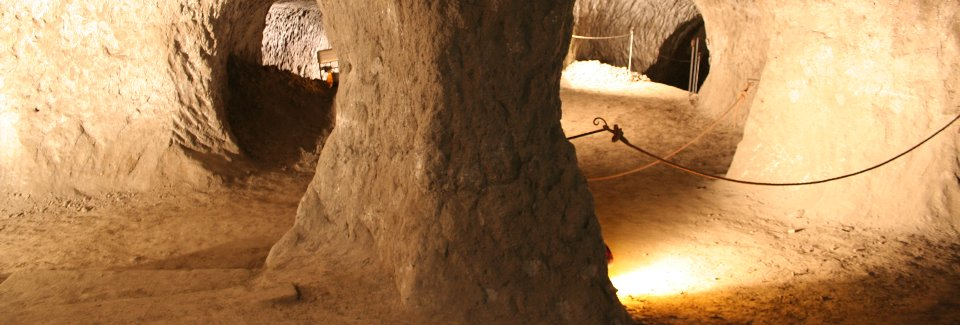 /index.php/fr/home-fr/27-slideshow/113-la-cava-di-pozzolana