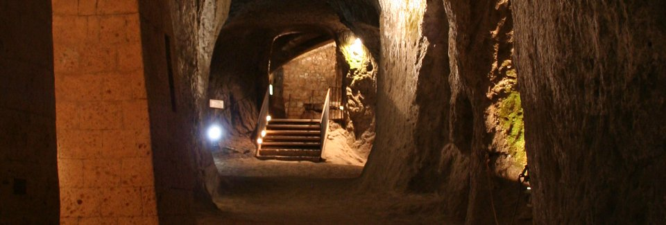 /index.php/fr/home-fr/27-slideshow/115-la-cava-di-pozzolana-3