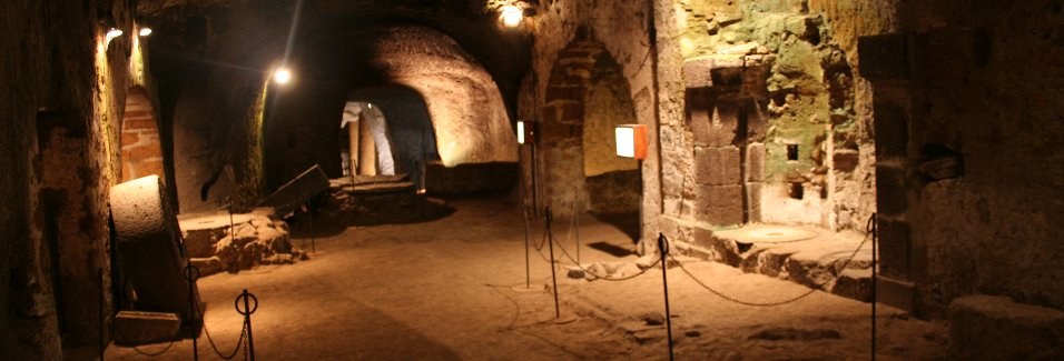 /index.php/ja/home-ja/27-slideshow/30-grotta-vecchio-frantoio